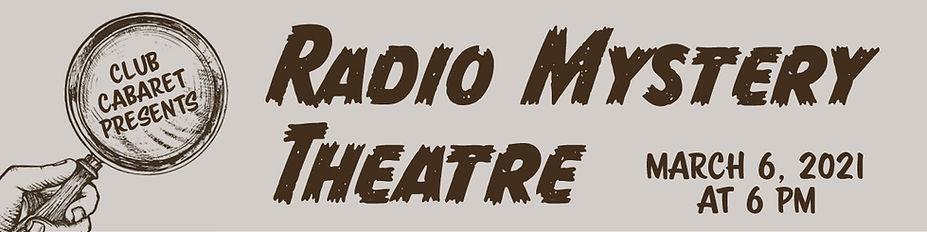 Mystery Theatre Banner 1, sepia.jpg