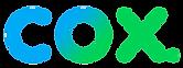 cox transparent logo.png