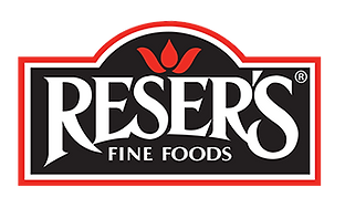 resers-logo.png