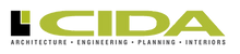 Logo - CIDA_Horizontal.png