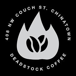 Deadstock good logo-01.png
