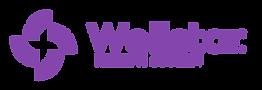 Wellstar_logo_inline_ONECOLOR.png