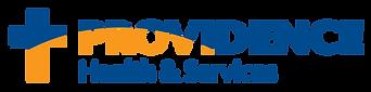 PH_S_logo_cmyk.png