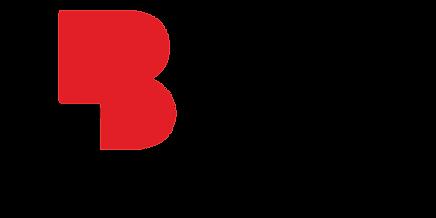 LBC Logo Positive.png