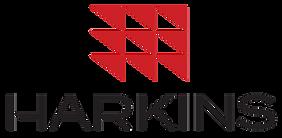 Harkins_Logo_V_RGB.png