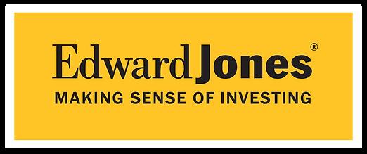 edwardjones-logo2.png