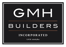 GMH Builders.png