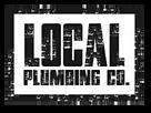 LOCAL-plumbing-BW-150x106.png
