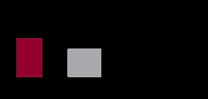 Macadam Forbes Logo - Full Color (002).p