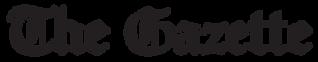 Gazette Logo.png