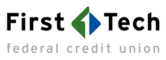 First-Tech-Logo-Color-2.png