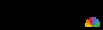 KGW 4c Dark Logo v2.png