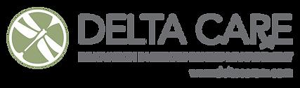 DELTA_NEW_TAG_WWW_WEB (003) (002).png