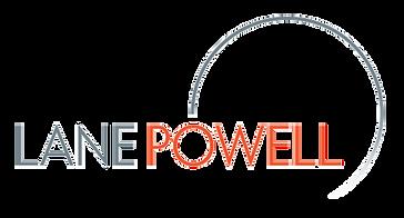 Lane Powell transparent.png