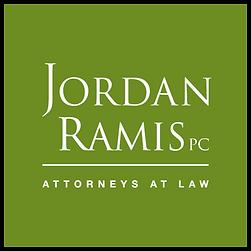 Gold Sponsor - Jordan Ramis.png
