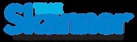 theskanner logo.png