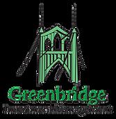Logo - Greenbridge Investment Management