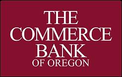 Commerce Bank logo.png