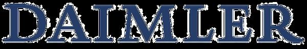 Daimler_Trucks_North_America_logo.png