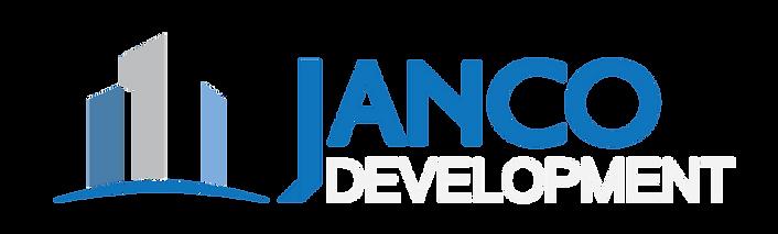 JANCO Development.png