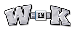 w-k_chevrolet_buick_gmc_cadillac2.png