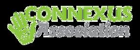 Connexus-Assoc_Logo-color.png