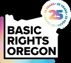 BRO_001_BasicRights25Year_Logo-and-bug_C