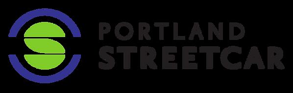 Portland_Streetcar_logo_CURRENT.png