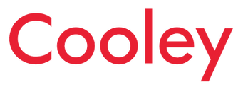 cooley-logo-red-rgb FIN.png