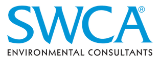 SWCA Logo-Blue.png
