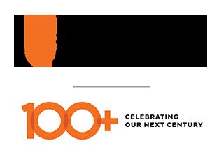 Circle-Logo-LewisClark_web.png