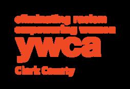 YWCA_2016_loc_persm_rgb.png