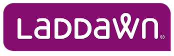 Laddawn logo.png