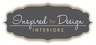 Inspired-by-Design-Interiors.webp