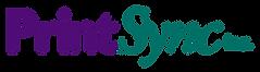 PrintSync logo.png
