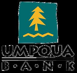 Umpqua Bank1.png