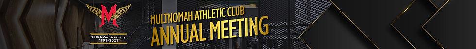 130th_Annual_Meeting_1920x200.jpg
