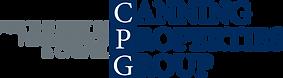 CPG Logo - Standard.png
