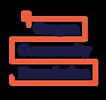OCF logo.png