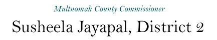 susheela logo.png