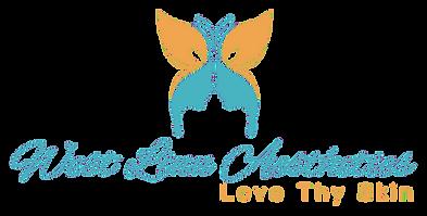WestLinnAesthetics Logo.png