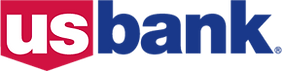 US Bank_290px.png