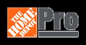 home depot logo.png