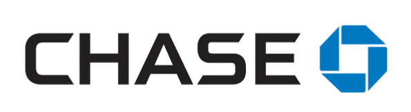 Chase Logo PNG transparent.png