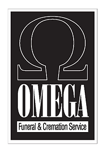 Copy of Sterling Sponsor Omega.png