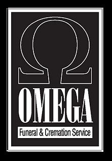 Copy of Sterling Sponsor Omega.png