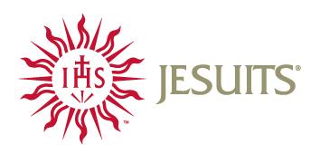 jesuits west1.png