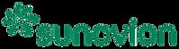 sunovion-logo.png