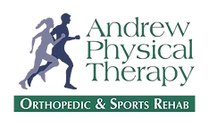 Andrew-Physical-Therapy.png