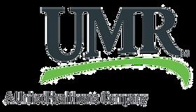 UMR-624x340.png